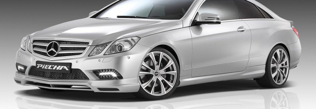 Mercedes-Image-5_16_2013-960x332