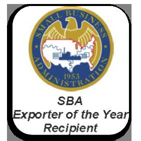 SBA EXPORT
