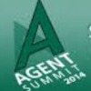 agent-summit